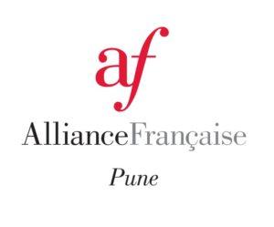 af-new-logo