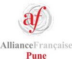 AF New Logo done