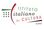 Italian Institute Logo done