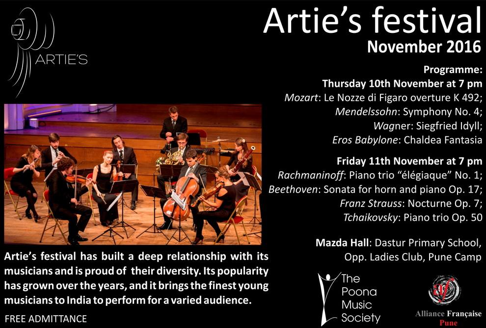 arties-email-notice-nov16website