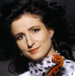 madeleine_mitchell_violincrop