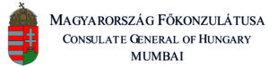consulate-general-of-hungary-mumbai