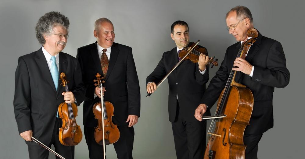 kodaly-quartet-combined-photo2